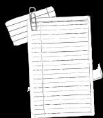 notatki-englopolis2