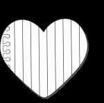 roznorodnosc-englopolis